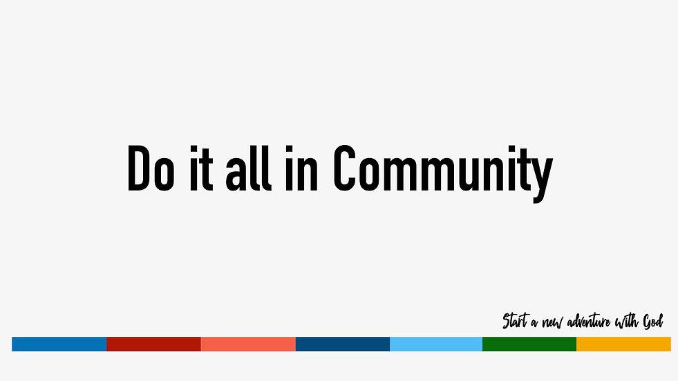 Do it all in Community.jpg