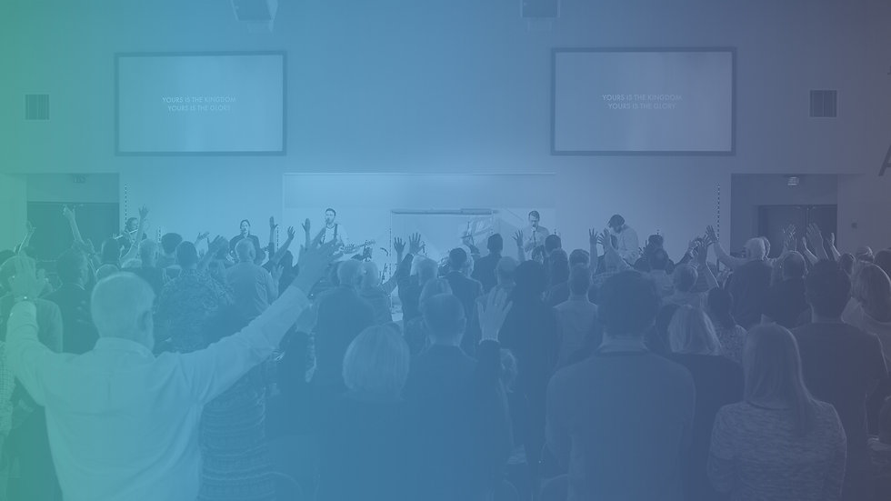 IN PERSON WEBSITE.jpg