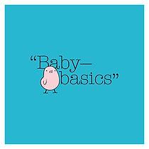 Baby Basic Square.jpg