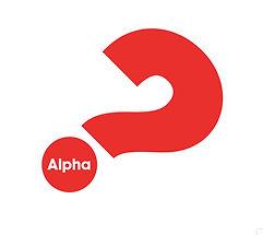 Apha Logo.jpg