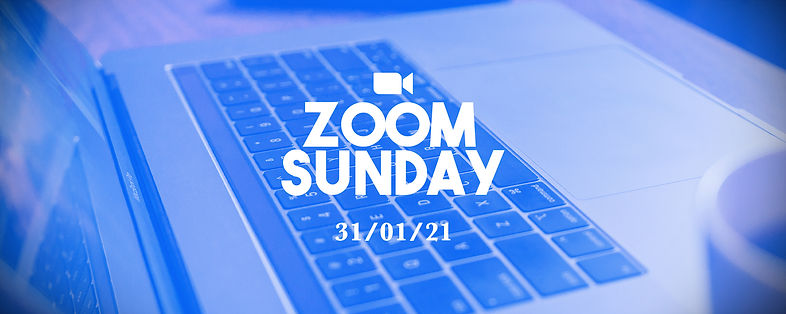 zoom sunday Web.jpg