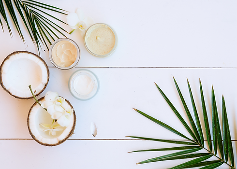 Coconut and botanicals photo.png