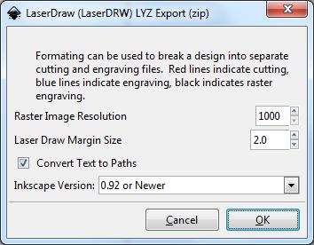 LaserDRAW-5.png