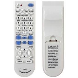 IR-Remote_SONY_1.jpg