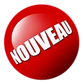 icone-nouveauté-png-2.webp