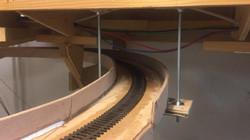 Detail_suspension_entree