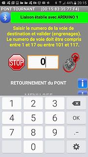 Screenshot_pont_11.png