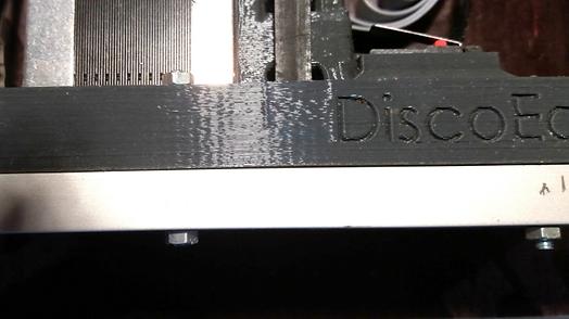 DiscoEasy_Deformation_3.png