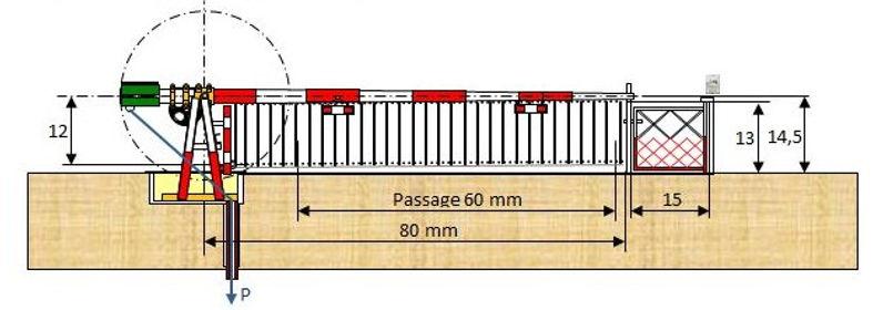 Plan_du_PN_de_6m_en_HO.jpg