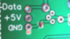 PCB-SERVO-correctif-61.png
