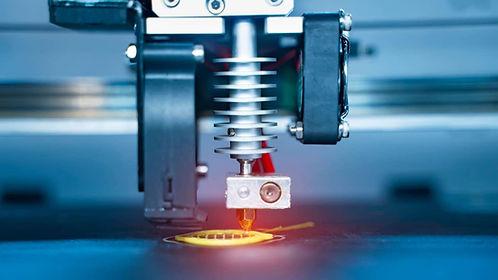 Modélisme 3D print impression 3D