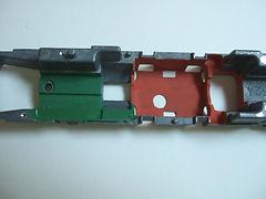 Usinage_chassis_4.jpg