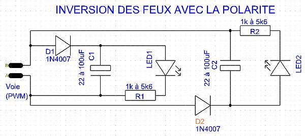 Inversion_Feux_1a.png