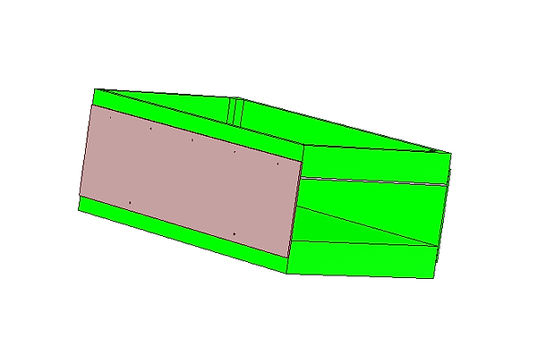 Module_1000x600_transport_A.png
