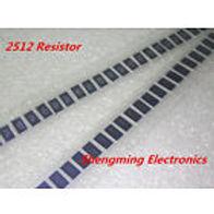 RESISTOR-CMS-2512.jpg
