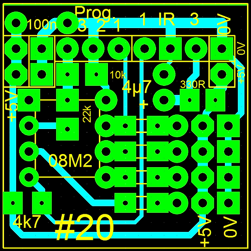 PCB_UNIVERSEL_08M2_V20.png