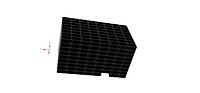 Tas-de-briquettes-h9-8x8-complet.png