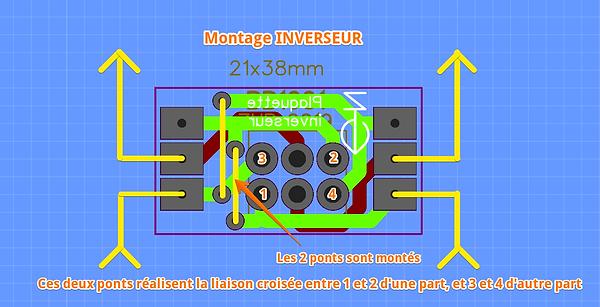 Plaquette-Inverseur-2-C.png