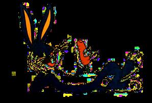programme simulation d'orage en modélisme avec PICAXE