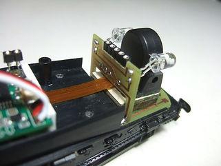 Camera_installee_5.jpg