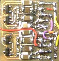 Circuits_clignotants_G_et_D.jpg