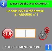 Screenshot_pont_26 (1).jpg