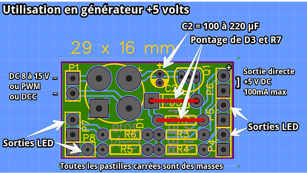 PCB-version-courte-B.png
