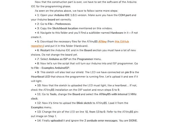 ATtiny85-Programmer-Shield-8.png