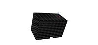 Tas-de-briquettes-h11-8x8-complet.png