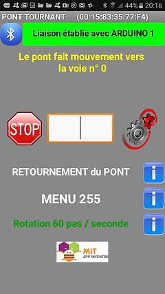 screenshot_pont_1.png