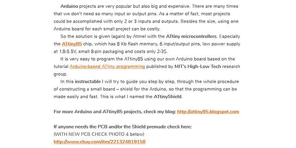 ATtiny85-Programmer-Shield-2.png