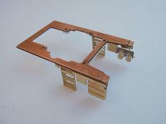 Accessoires_de_plancher_AV_gauche.jpg