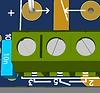 TIMER-555-MOSFET-D.png