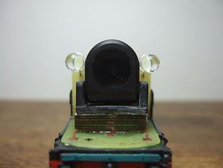 Camera_installee_2.jpg
