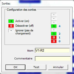 Instruction_feux_de_carrefour.png