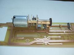 Mecanisme_2.jpg