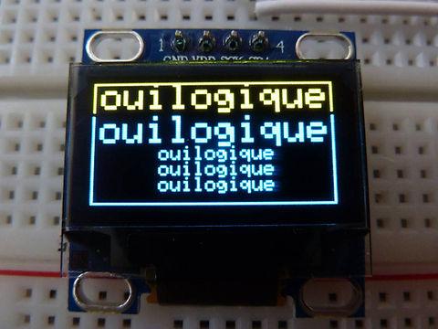 test_ecran_oled_i2c_128x64_002_lowres.jp