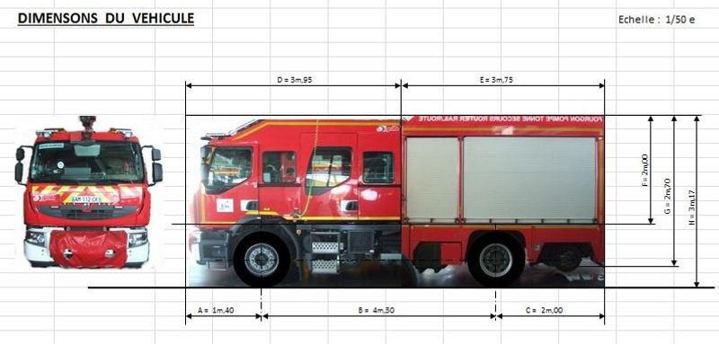 Dimensions_camion_pompier.jpg