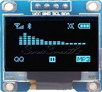 OLED-I2C-LCD.png