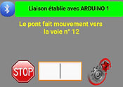 Screenshot_pont_25.jpg