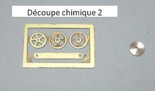 Decoupe_chimique_2.jpg