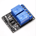 relay-module-x2a.png