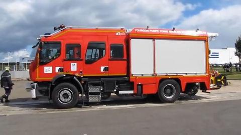 Pompier_4.jpg