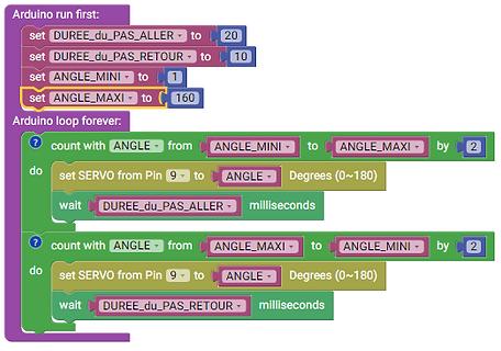 SERVO-LENT-1.png