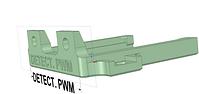 Detecteur-PWM-36x40-HV.png