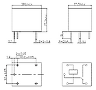 Songle_SRD-T73_Relay.png