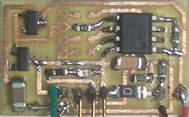 Circuit_son.jpg