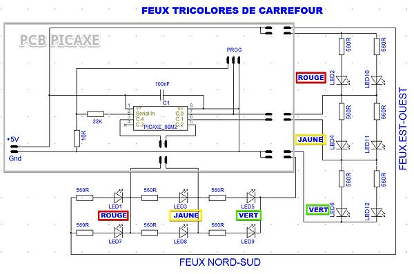 Feux_de_Carrefour_sch_1.png