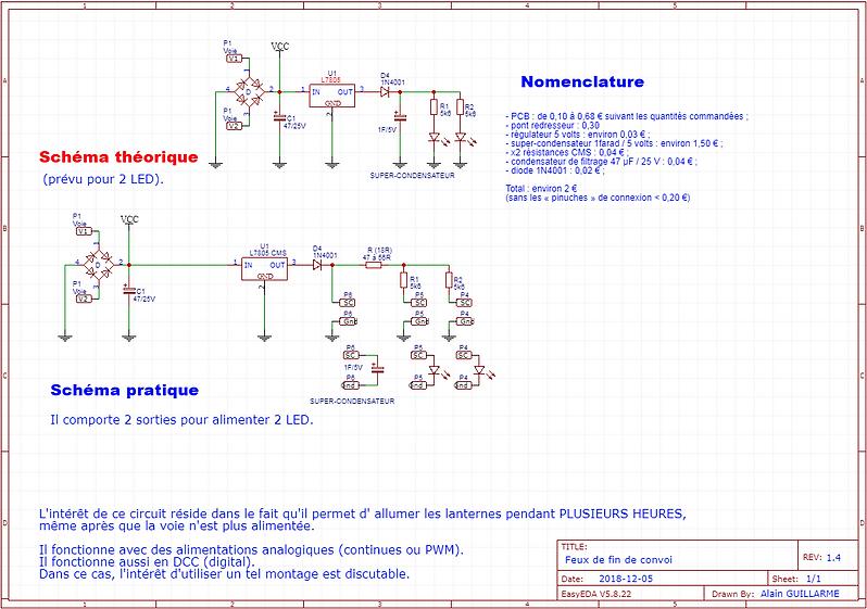Feux-fin-convoi-CMS-SCH (1).png