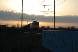 LOCOTRACTEUR-THIBAUD-01